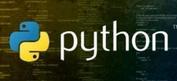 python执行系统命令后获取返回值的几种方式集合