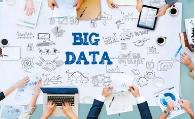 大数据专业成新宠, 232 所高校竞相布局大数据相关专业