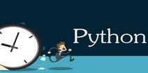 浅谈Python中chr、unichr、ord字符函数之间的对比