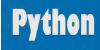 通过实例浅析Python对比C语言的编程思想差异