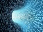 云计算+大数据+深度学习+人工智能+量子计算=