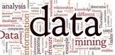 大数据时代和金融的模糊未来