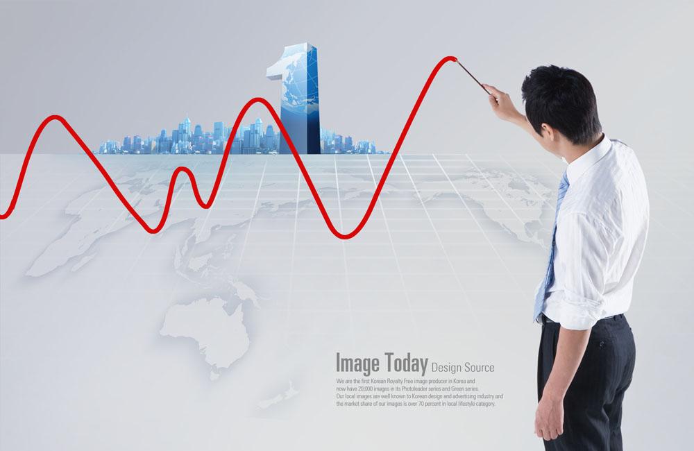 大数据人才未来就业无忧?