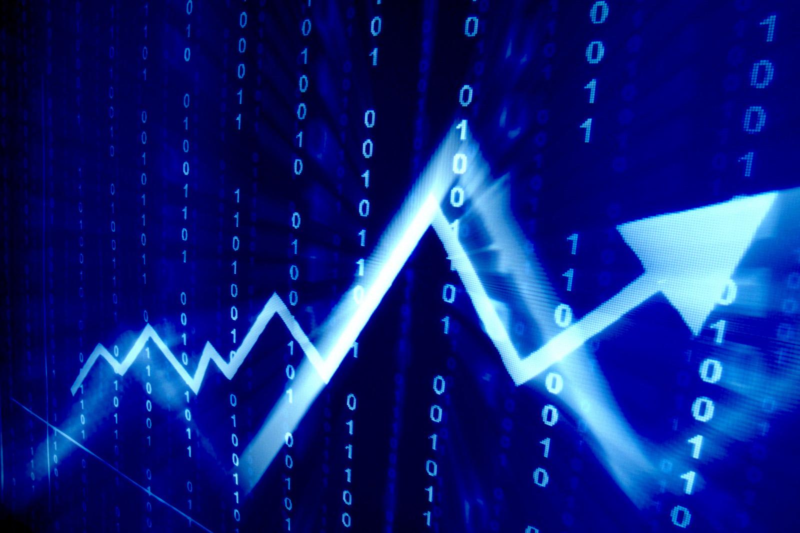 数据挖掘个股潜力