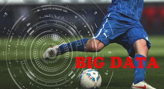 不用数据分析比赛能发展为职业球队吗?