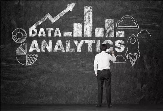 一个优秀数据科学家的主要构成特点