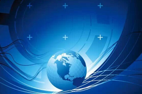我国新提出的七大战略性新兴产业都是什么?我只知道有