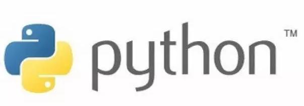 Python迭代和迭代器详解
