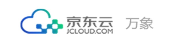 CDA数据分析研究院与京东云合作推动数据服务及案例教学工作!