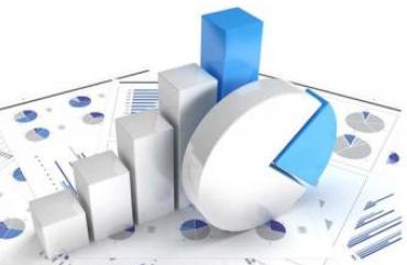 如何做用户数据分析?
