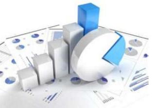 培养数据分析能力四部曲
