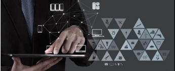 视频、手机以及社交游戏货币化的大数据分析