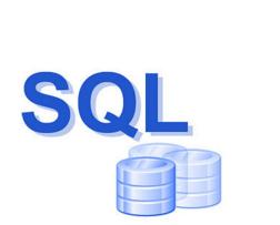 SQL中几个比较重要的系统表