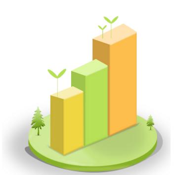 高效能数据分析的几个习惯