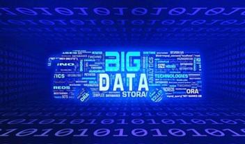 大数据摧毁了我们对隐私权保护的信心
