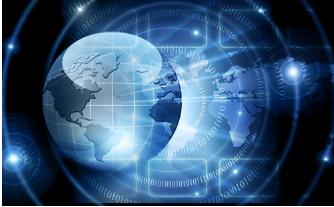 """大数据是开启环统数据应用的""""金钥匙"""""""