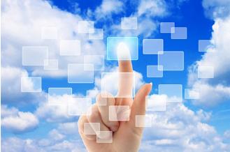云计算让大数据分析变得简单
