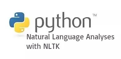 工具 | 用Python做自然语言处理必知的八个工具