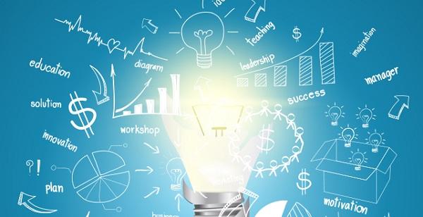 金融业如何利用大数据进行精准营销