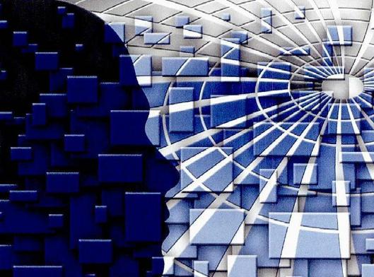 大数据分析能力与企业市场份额关系