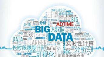 分析四类数据仓库建模方法