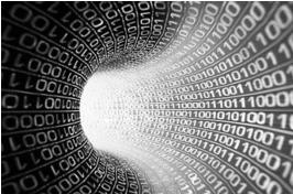 """行业企业""""攻克""""大数据需从三方面入手"""