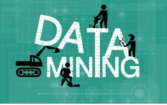 数据挖掘有哪些工作流程?