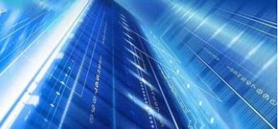 互联网行业运营:数据分析是什么?