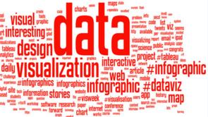 数据来源于用户 也谈数据分析这点事