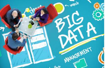 大数据应用:引领数据浪潮创新商业价值