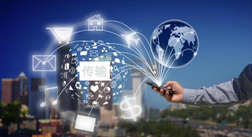 以快牙为例传输大数据潜在的商业模式分析