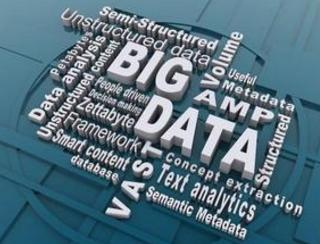 大数据分析基本方法