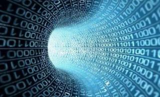 基于大数据的社群营销如何构建?