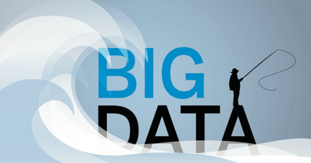 大数据处理技术有哪些特点