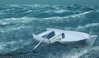 八大行业Hadoop大数据应用回顾和展望