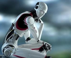 机器学习实践中应避免的7种常见错误