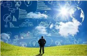 企业发展大数据分析策略的五个建议