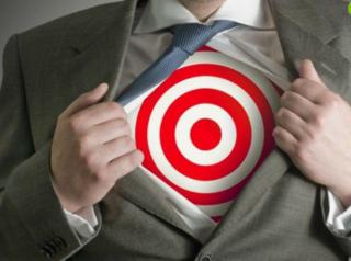 你搞清楚竞品分析和产品分析的区别了么?
