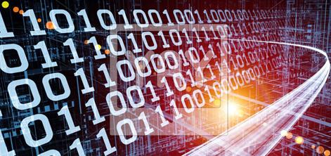 为什么大数据能化繁为简?