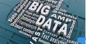 主数据管理结合大数据 提升数据应用效益