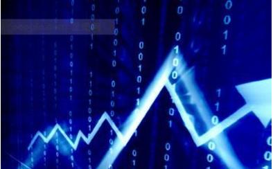 大数据在金融领域的应用及问题