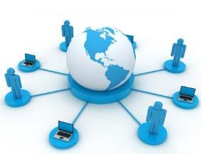 """比起互联网金融,""""大数据金融""""更适合传统金融业者"""