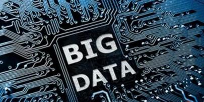大数据六大趋势分析 2020年大数据产业达8000亿