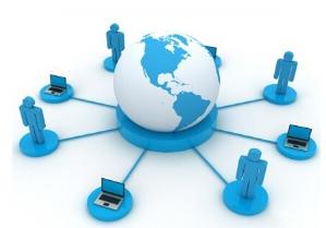 利用数据分析增加企业的竞争