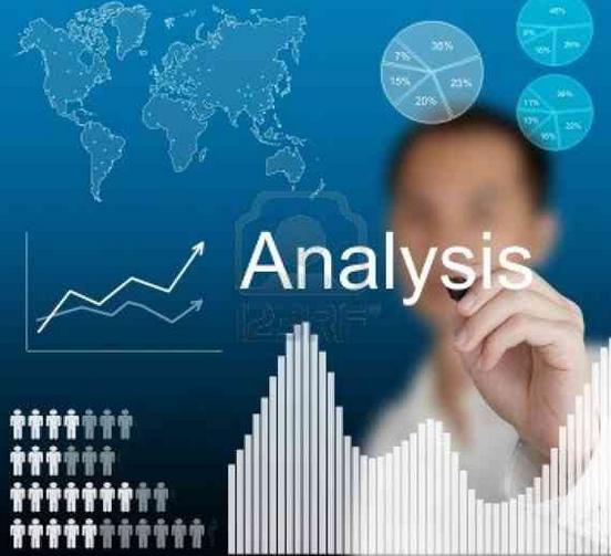 新手如何开始你的商业分析生涯?
