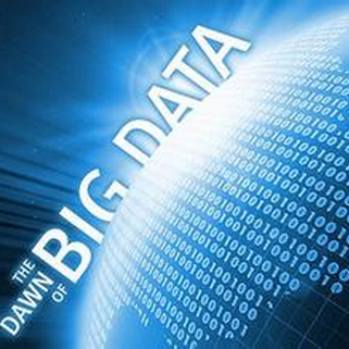 趋势   世界顶尖数据科学家看未来十年大数据发展(附英文原文)
