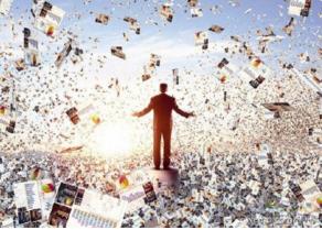 大数据时代:企业如何挖掘客户价值