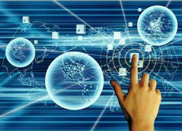 企业为何要选择大数据营销?