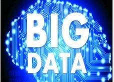 应用大数据不仅是为了分析预测