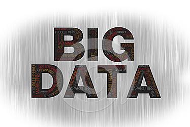 使用大数据发展的方法到底有哪些?